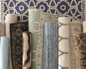 colors and styles of area rugs to meet all your dwcor needs