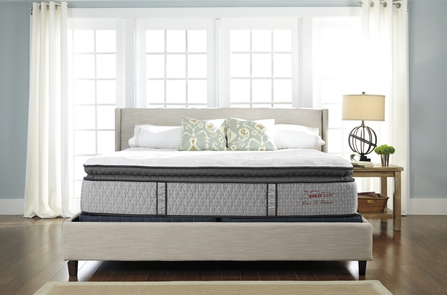 blog best mattress