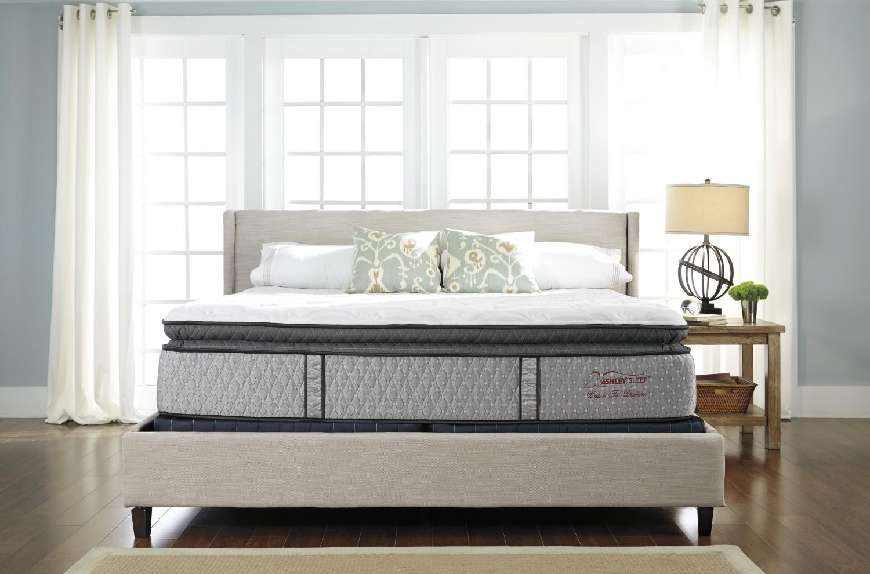 blog best mattress