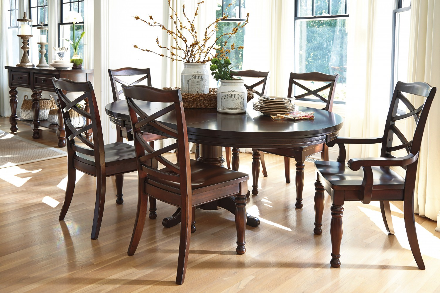 Uncategorized Ashley Furniture Kitchen Table furniture buying guide for kitchen tables ashley homestore