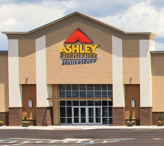 Ashleyfurniture Homestore: Last Minute Party Appetizers For The Big Game