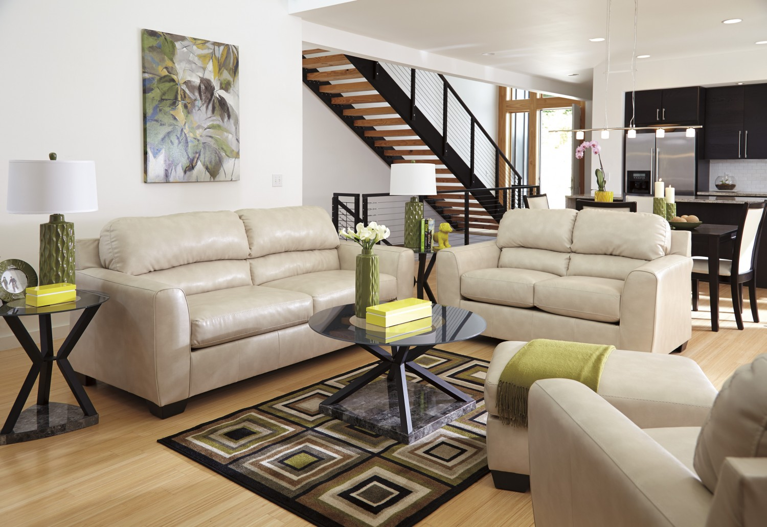 2015 Trending Living Room Design Tips