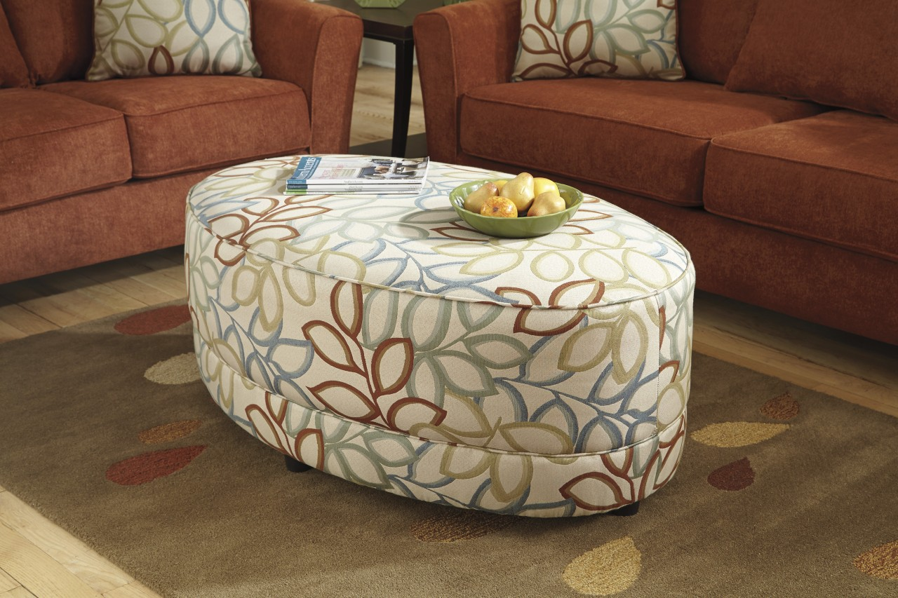 Ashley Furniture Blog   Ashley Furniture HomeStore