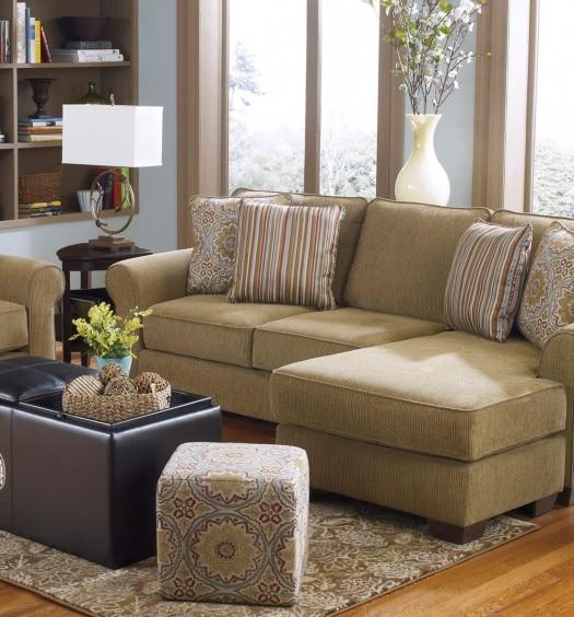 Ashley Furniture HomeStore Blog