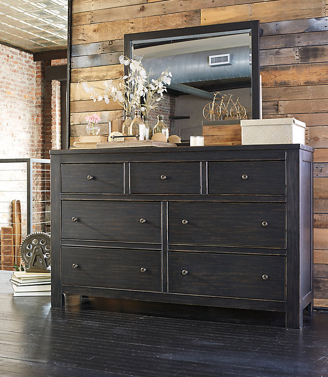 Ashley Furniture Closeout: Ashley Furniture Clearance Sales 70% OFF: Ashley Furniture