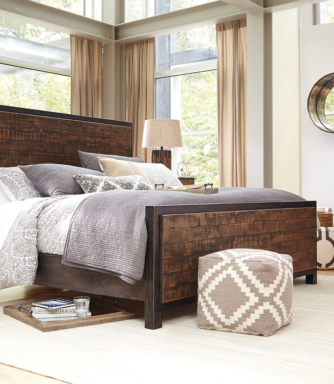 Ashley Furniture Clearance Sales 70% OFF: Ashley Furniture