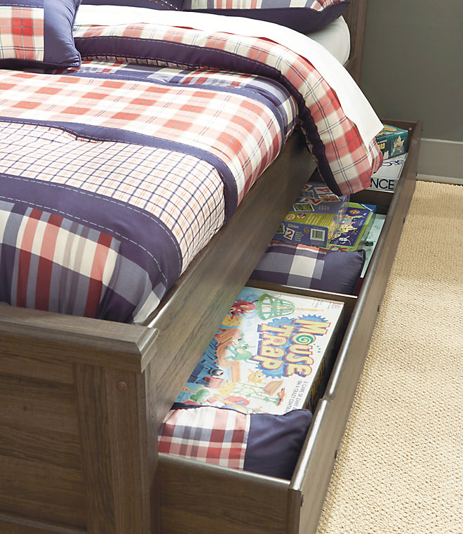 Ashley Furniture Clearance Sales 70 Off Sleepover