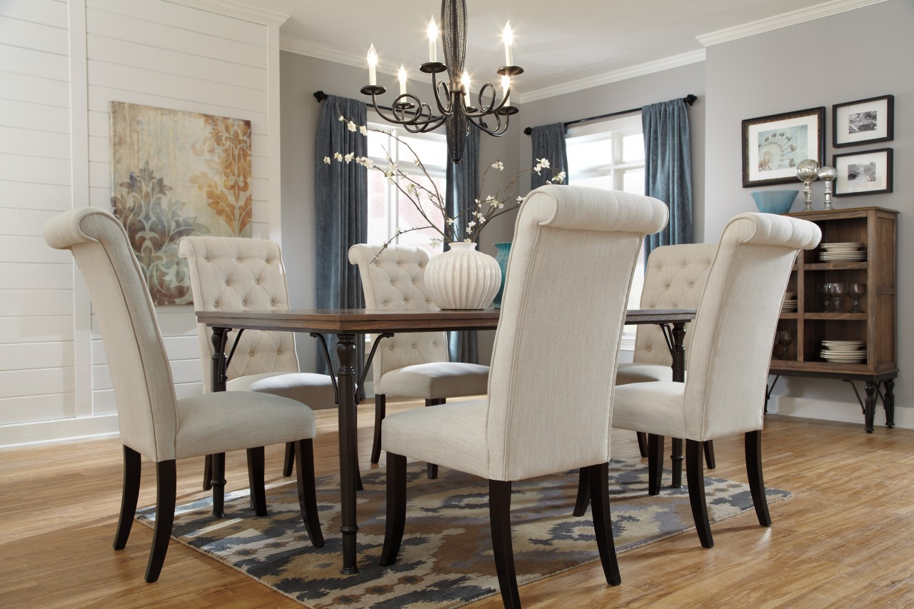 Spring Decorating Ideas Design Tips For Your Home