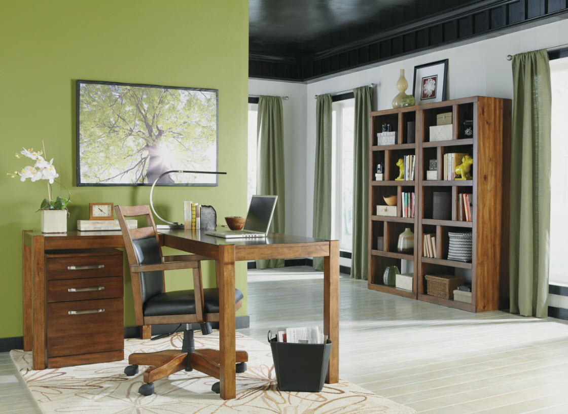 home office guest room. Tips For Maximizing Your Multifunctional Space: Home Office Guest Room