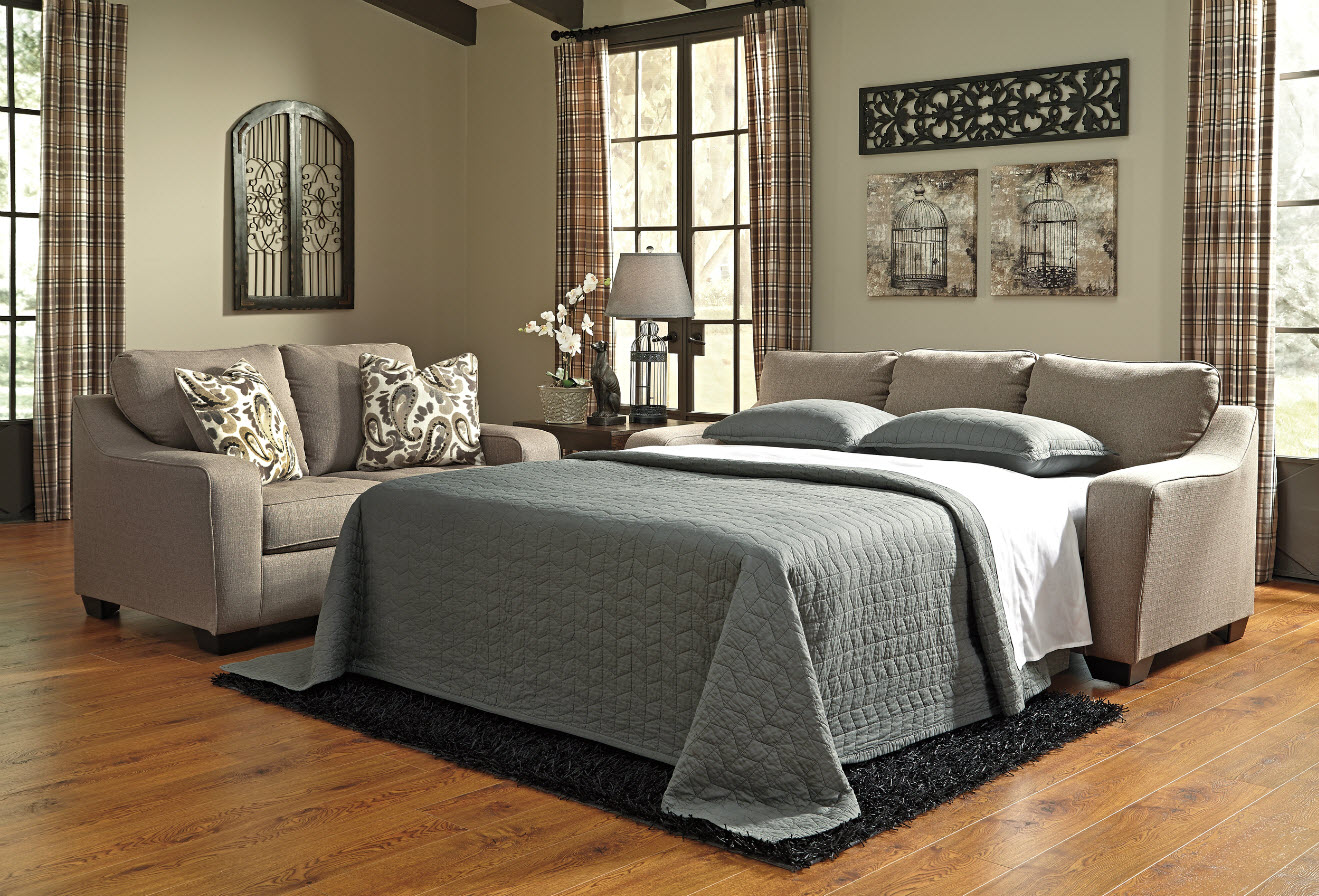 Home Office Guest Bedroom Design Ideas Home Office Guest Room  ~ Sofa Bed For Home Office
