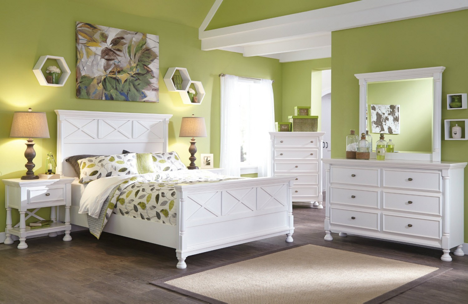 Kids Room Furniture Warehouse : kids rooms accessories summer restyling for your kid s room easy as 1 ...