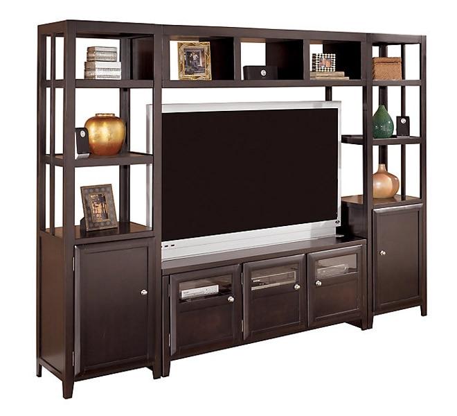 Ashley Furniture Clearance Sales 70 Off Ashley Furniture Clearance Sales The Triple Threat