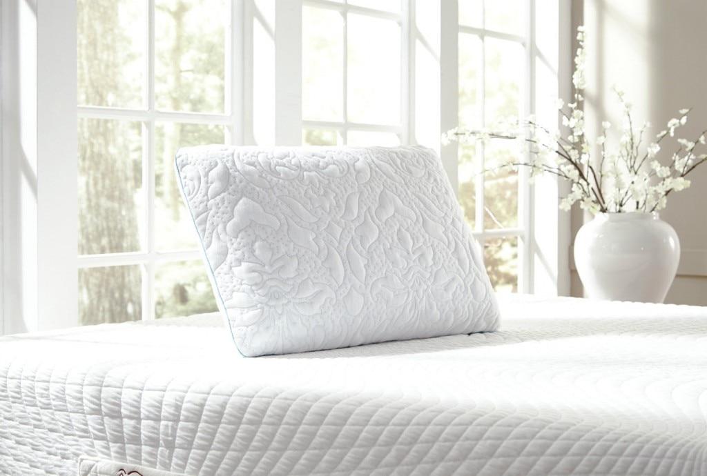 Ashley Sleep Bed Pillow