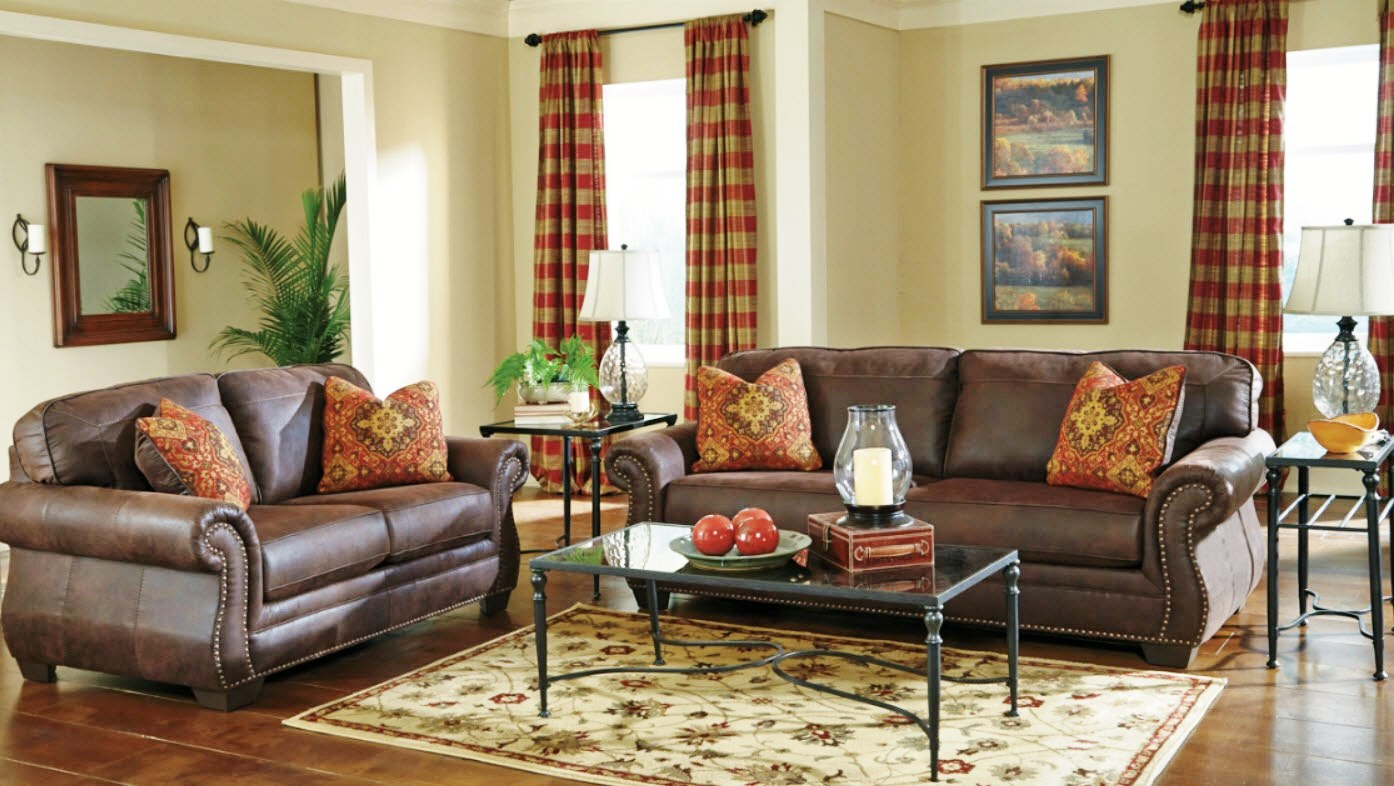 Home Office Archives Ashley Furniture Homestore Blog