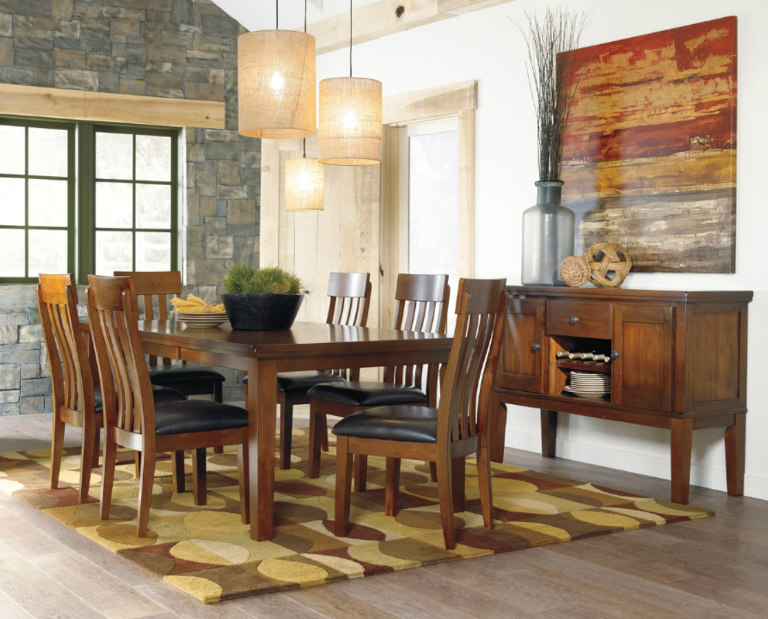 Style File Rustic Elegance Of Austin