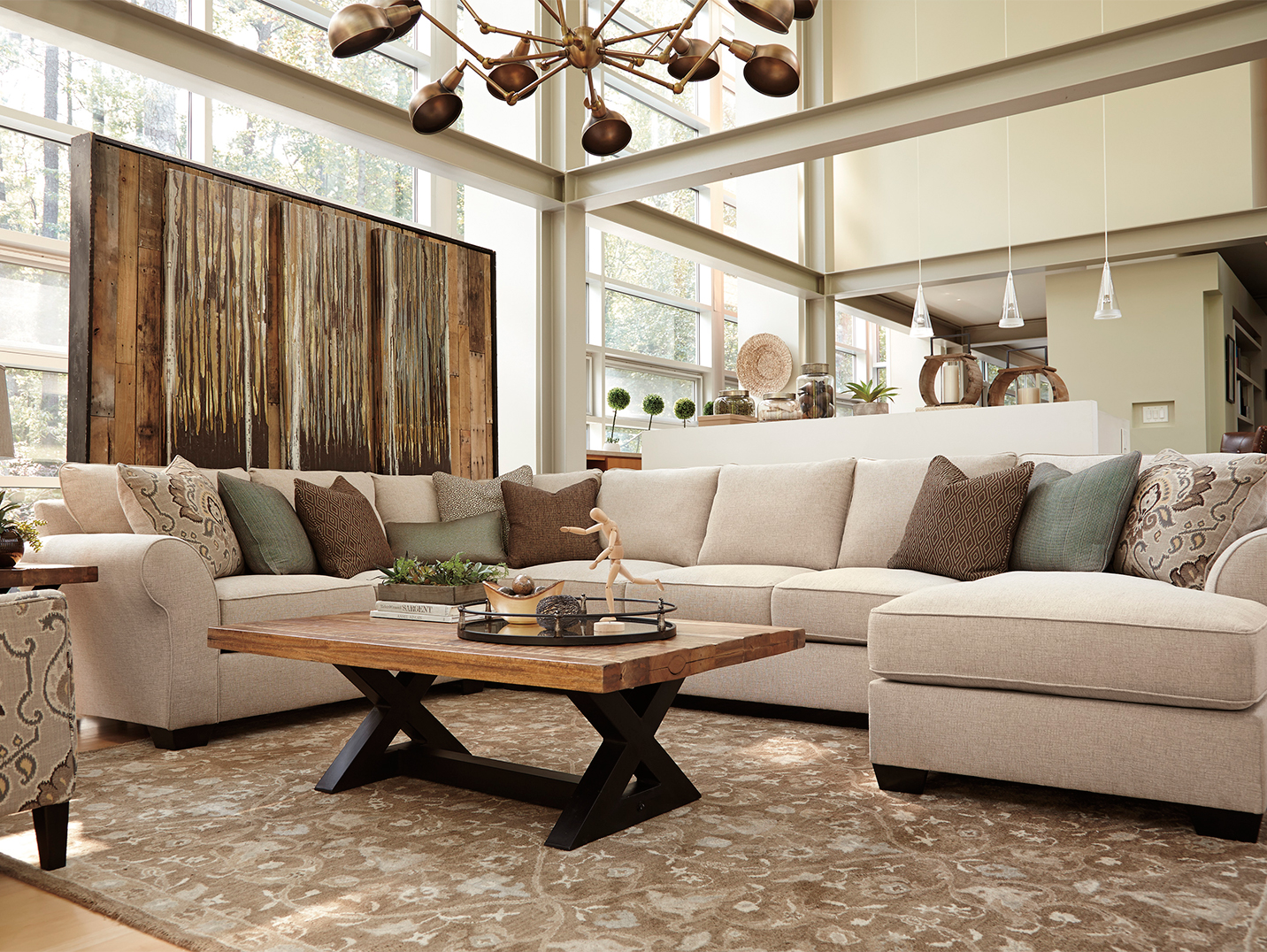 Style file miami hot spot for Home and style furniture