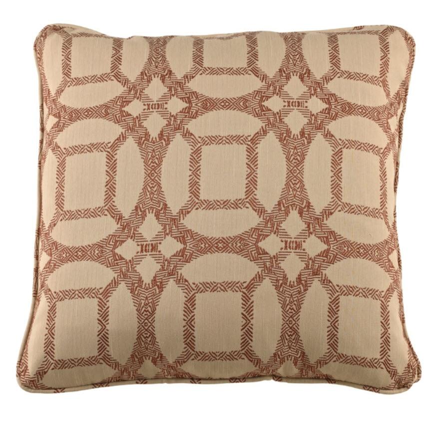 Caslynne Pillow