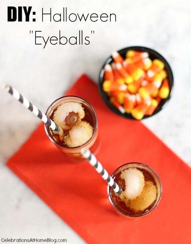 eyeballs-015-2
