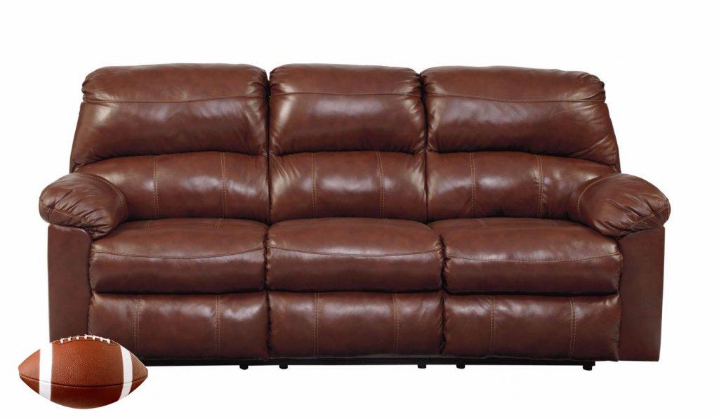 Beadle Reclining Sofa