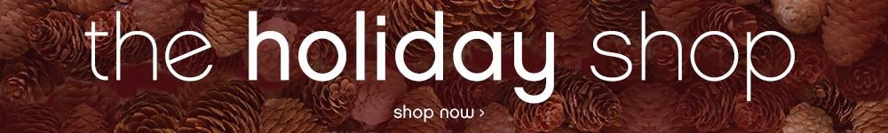 HolidayShopStoreBanner_button