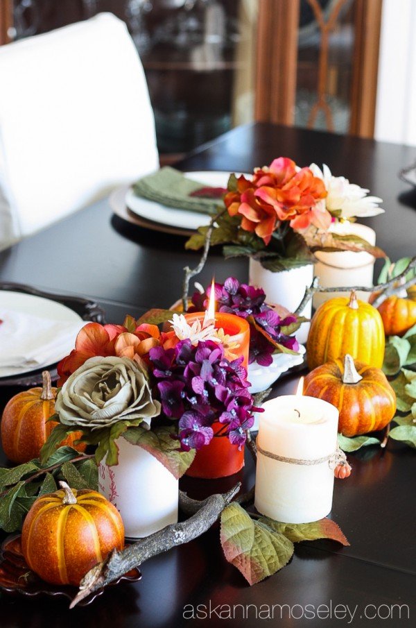 How-to-decorate-for-Fall-on-a-budget-5-600x905