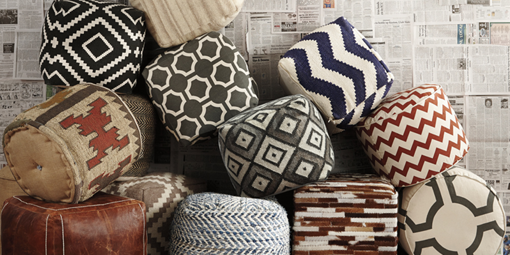 pouf-perfection-0908_poufs_TW