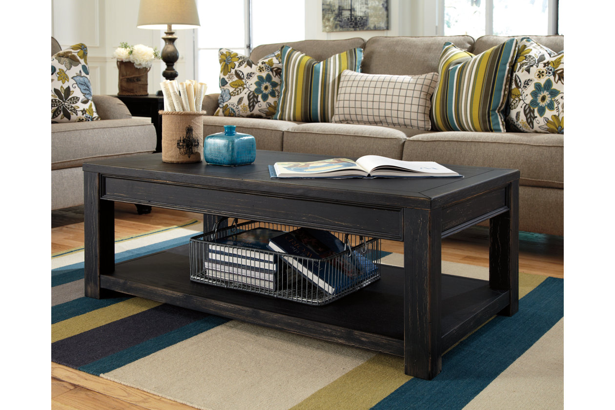 top-your-tables-T732-1