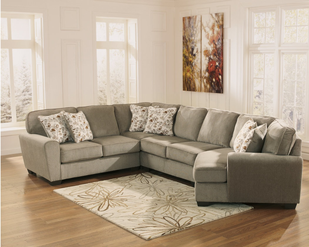 Ashley Furniture Clearance Sales 70 Off