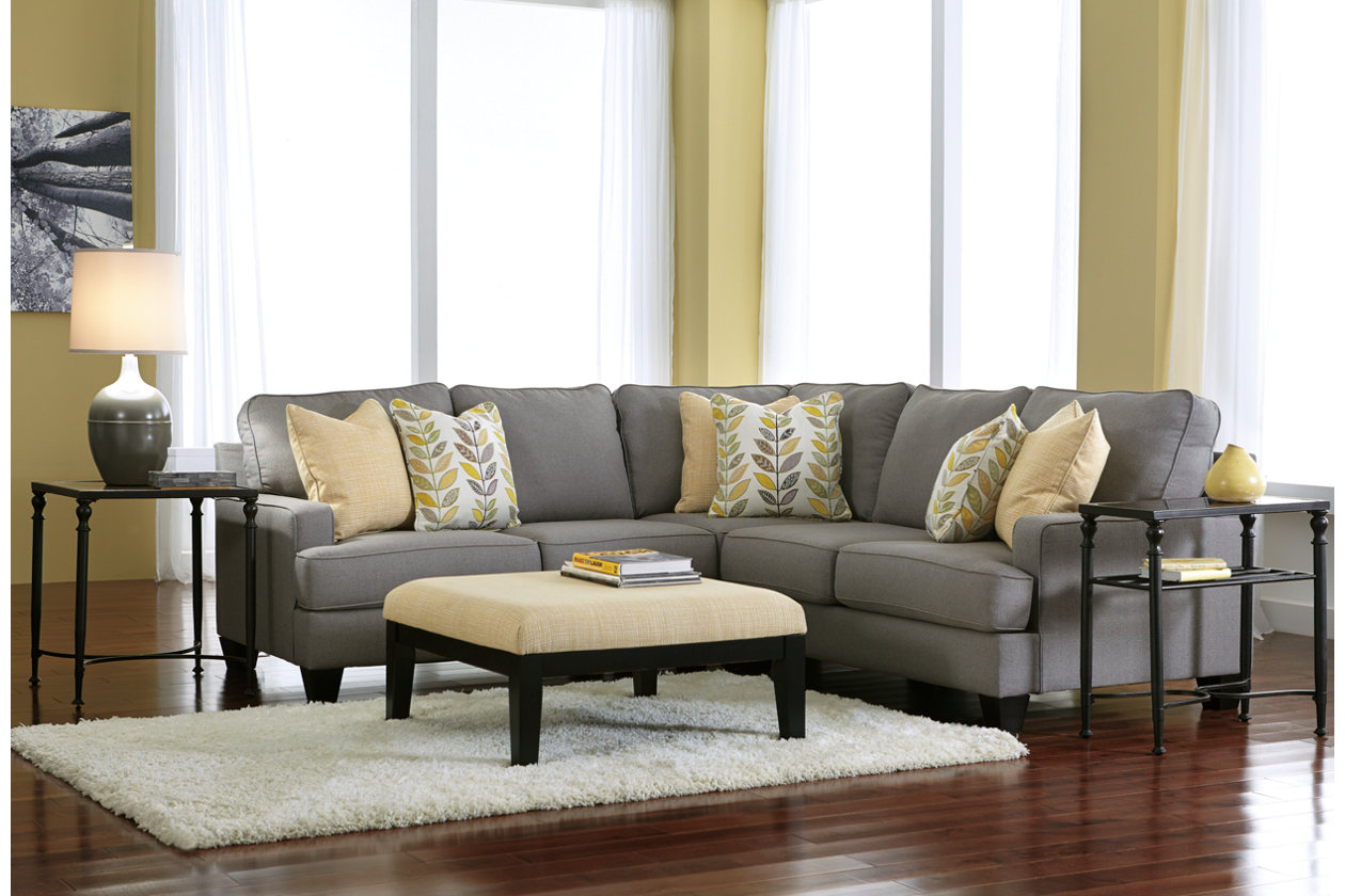 ashley furniture clearance sales 70 off ForAshley Furniture