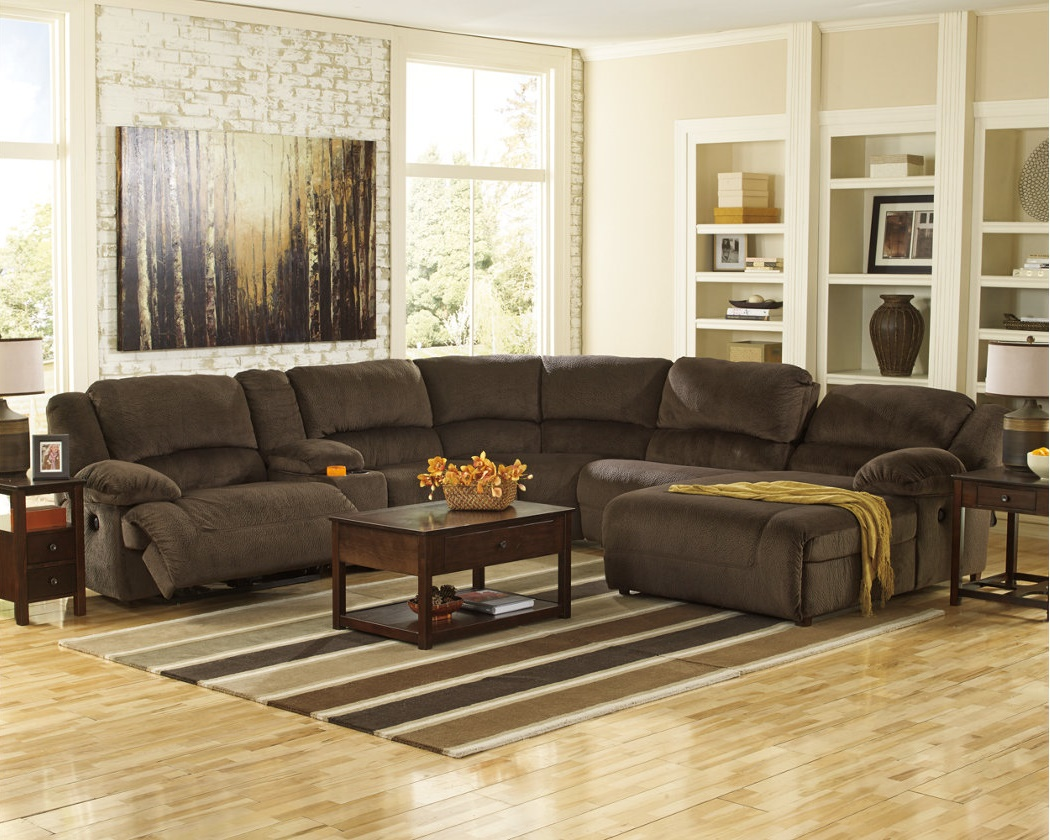 Ashley Furniture Clearance Sales 70 Off December 2015