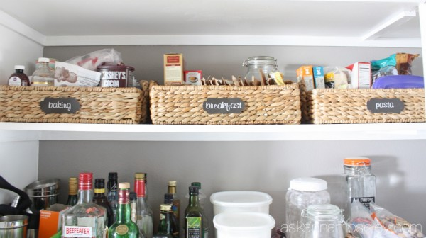 Organized-pantry-Ask-Anna-6-600x336