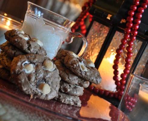 cookies-and-milk-489x399