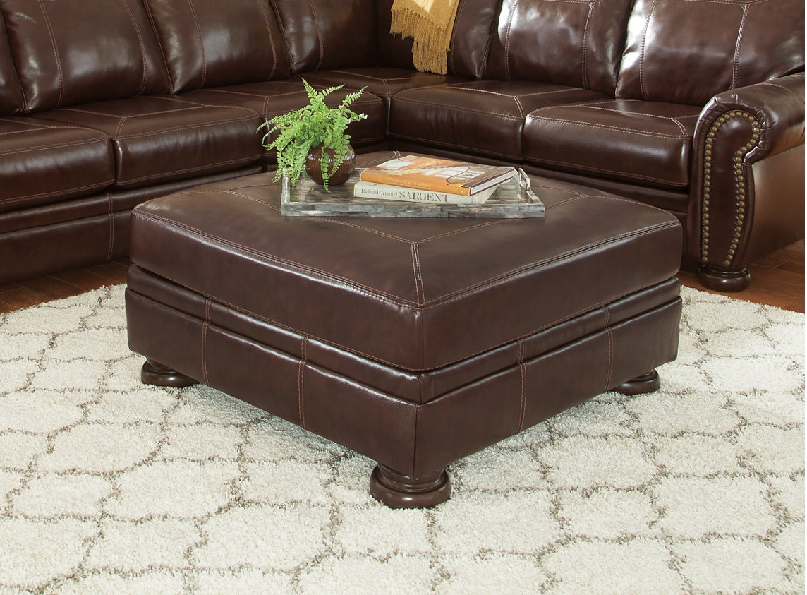 Ashley Furniture Clearance Sales 70 Off Flex Your Space Spend More Time W Family And Friends
