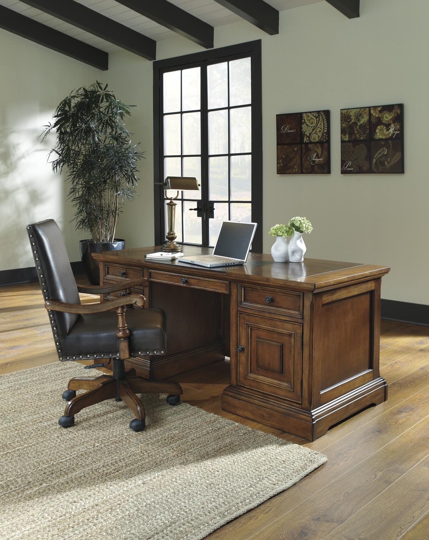 office organization furniture. Make It Work: Get Organized \u0026 Be More Productive Office Organization Furniture