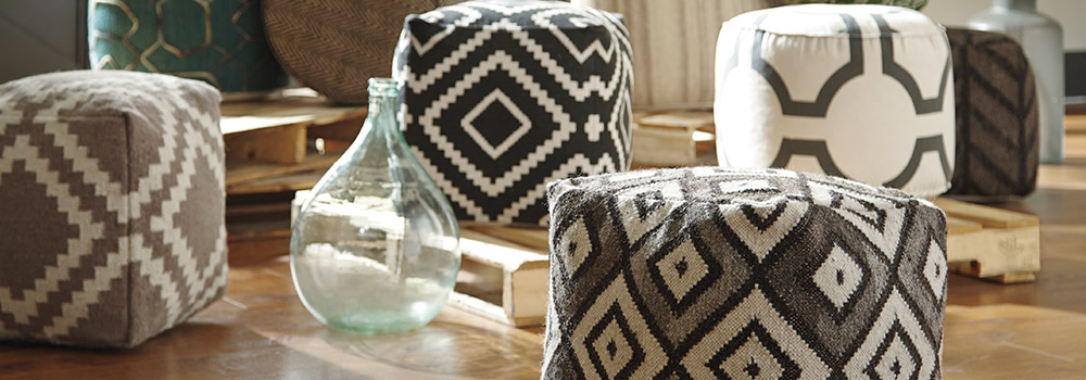 Ashley Furniture Blog   Ashley Furniture HomeStore