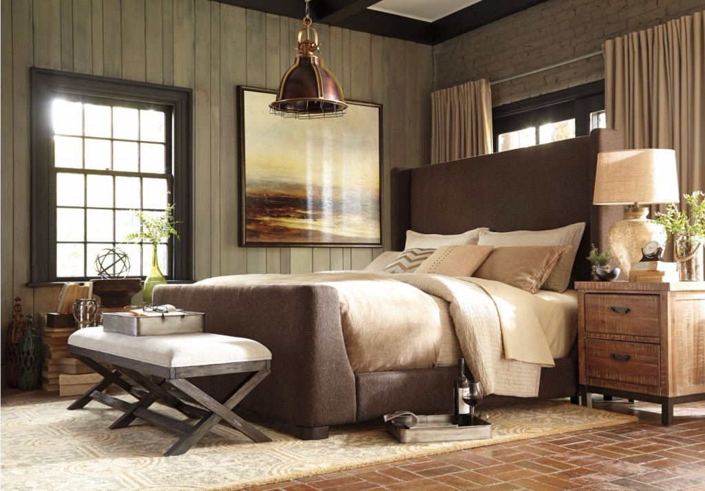 Ashley Furniture Clearance Sales 70 Off 5 Tips For Better Sleep