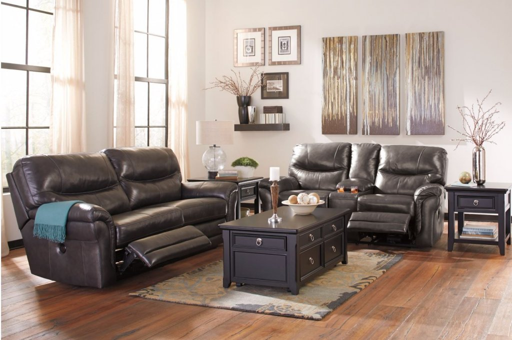 Ashley furniture clearance sales 70 off stuck at home for Furniture 70 off