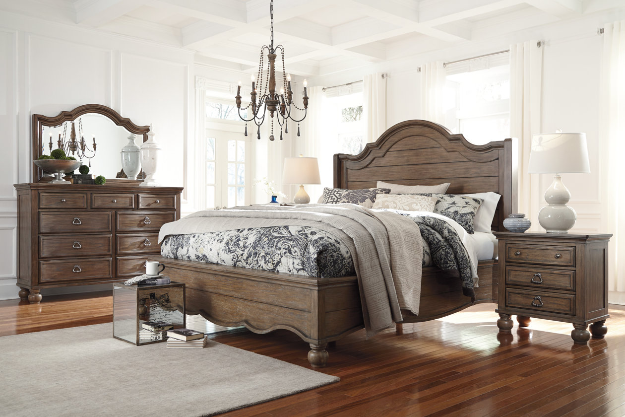 Ashley furniture clearance sales 70 off lighten up 4 for Furniture 70 off