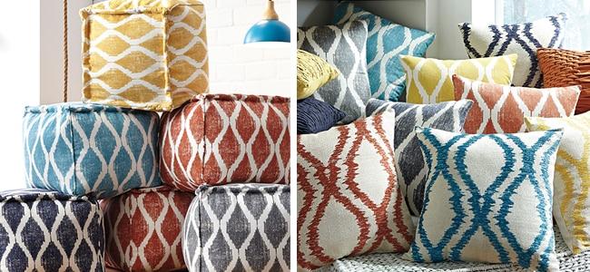 picnic-poufs-pillows
