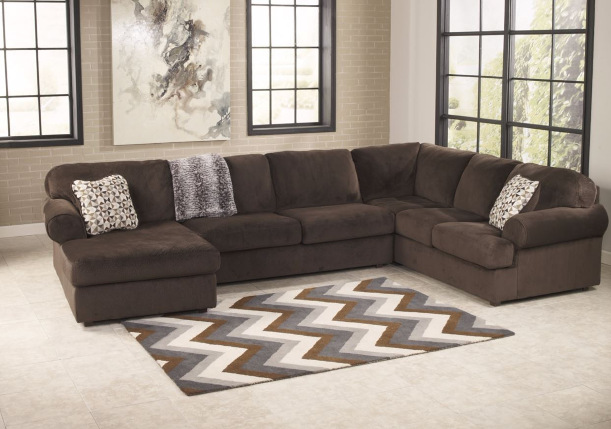 Ashley Furniture Clearance Sales 70% OFF 5 TIPS FOR