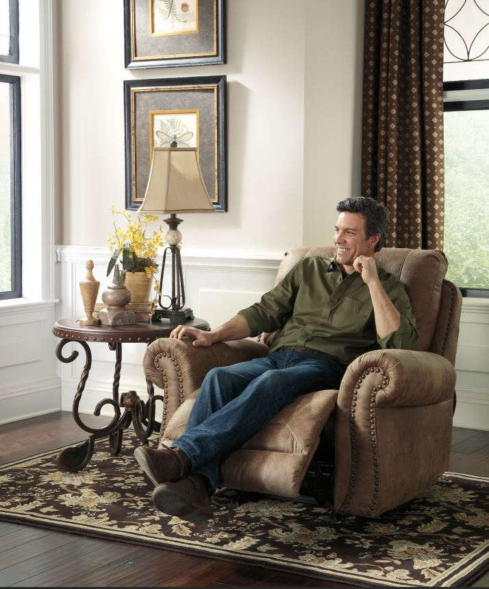 Ashley Furniture Promo Codes Ashley Furniture Coupons How To Bring Home The Right Size Recliner