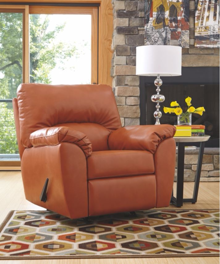 Home Furniture Prices: HOW TO BRING HOME THE RIGHT SIZE RECLINER