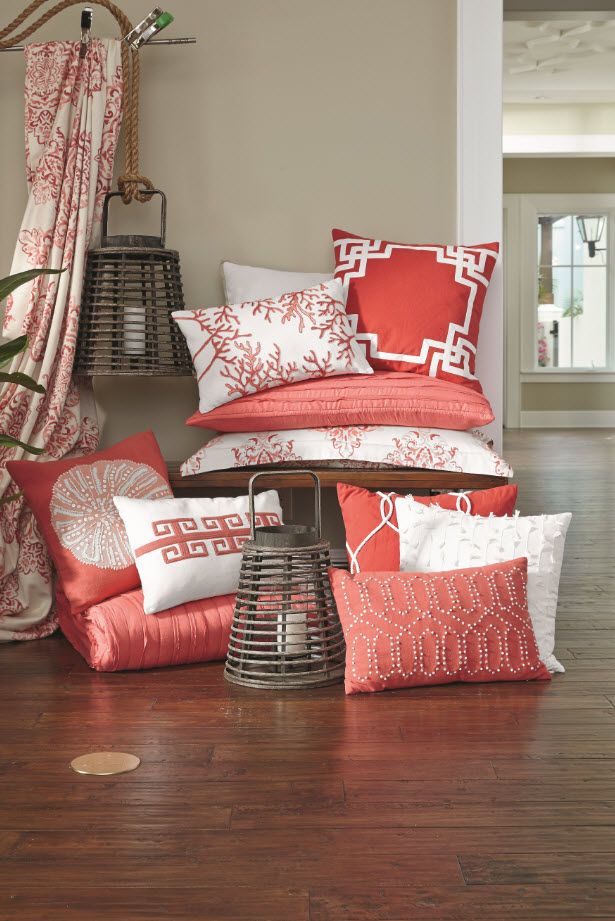 https://www.ashleyfurniture.com/c/decor-and-pillows/pillows-and-throws/throw-pillows/