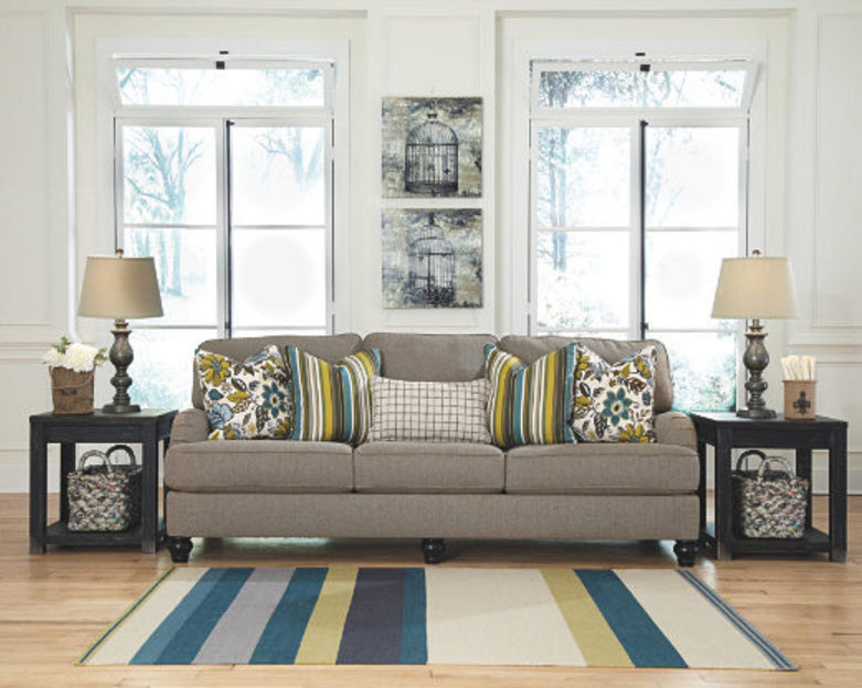 Living room archives ashley furniture homestore blog for Stratford home pillows living room furniture