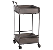 https://www.ashleyfurniture.com/p/home-accents-cart/a60000519/