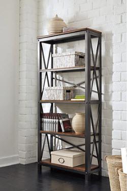 https://www.ashleyfurniturehomestore.com/p/shayneville-bookcase/h526-17/