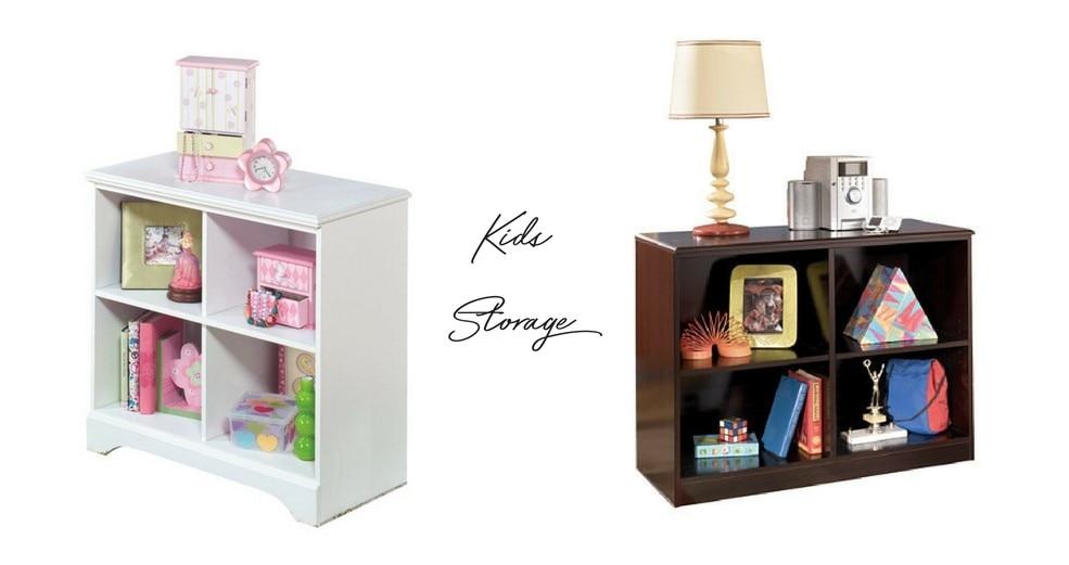 Kids Storage (2)