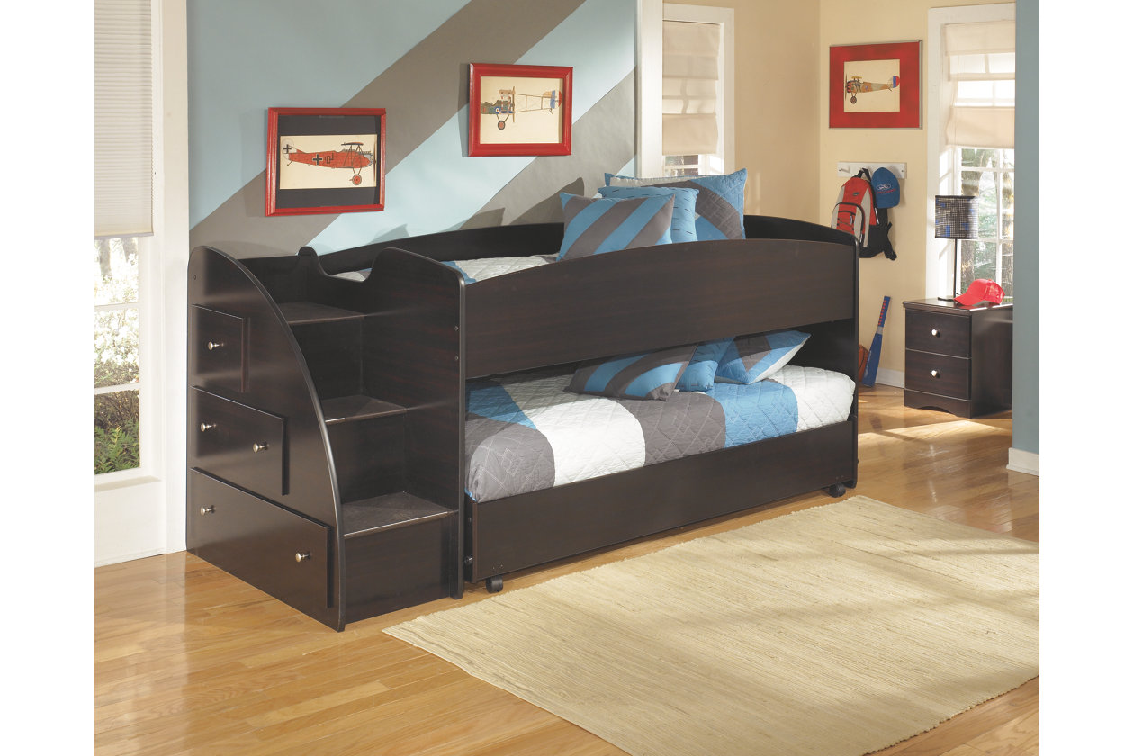 Kids Rooms Archives Ashley Furniture Homestore Blog