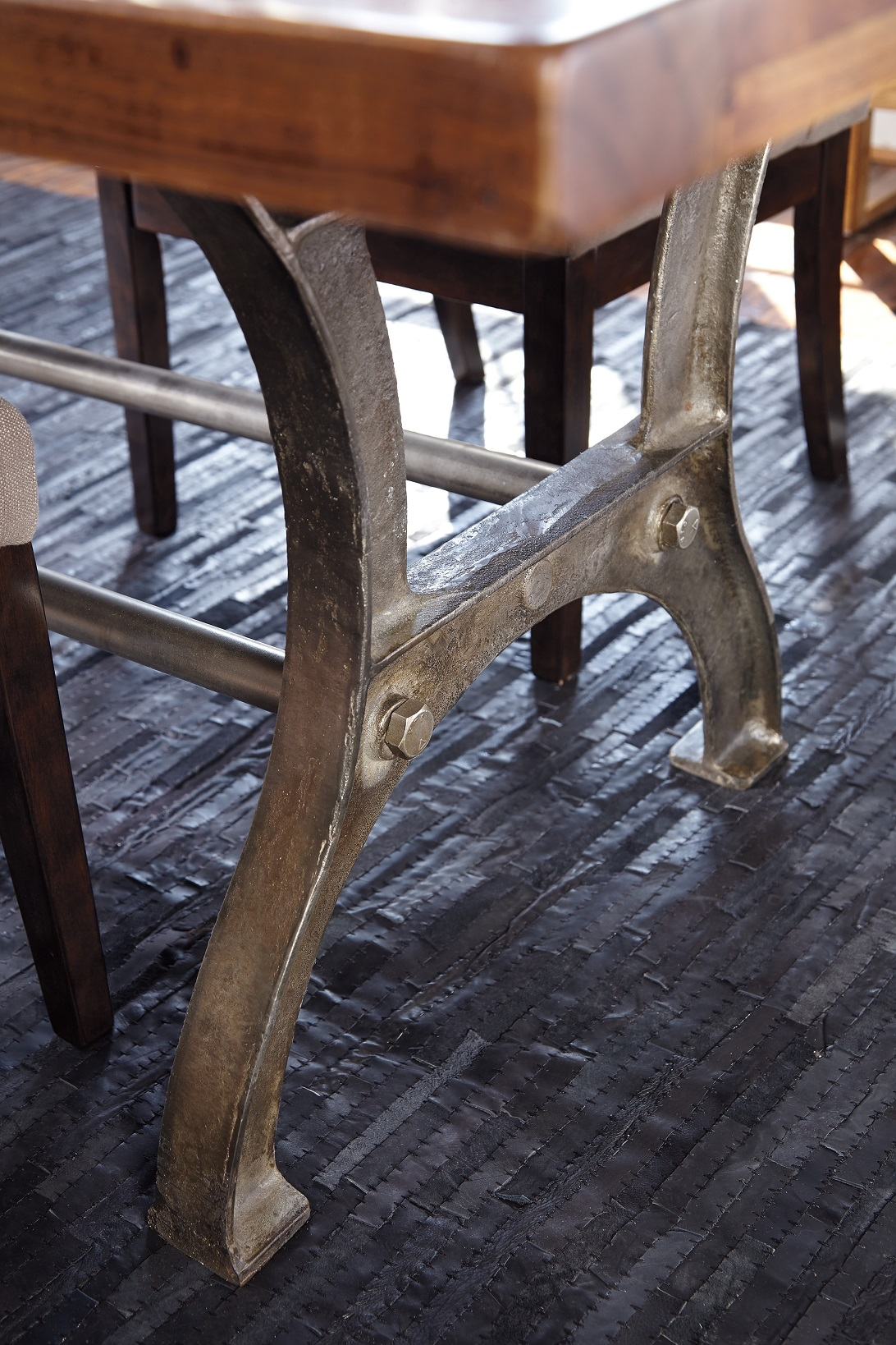 Ranimar table detail_resize