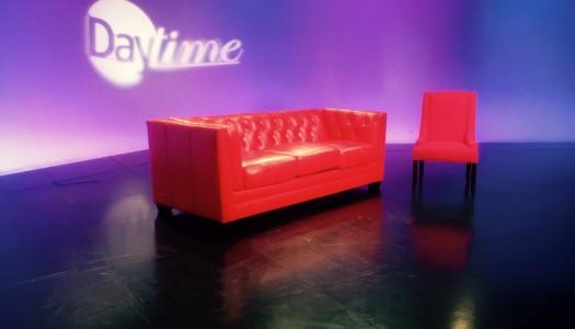 Red Sofa Tour Rewind